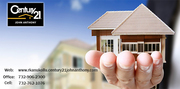 dream to buy a home could come true with a phone call to us.